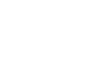 Australian Tours and Cruises is a member of Travellers Choice